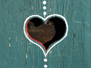 San Valentín, regalos y colabora con La Danza de la Vida